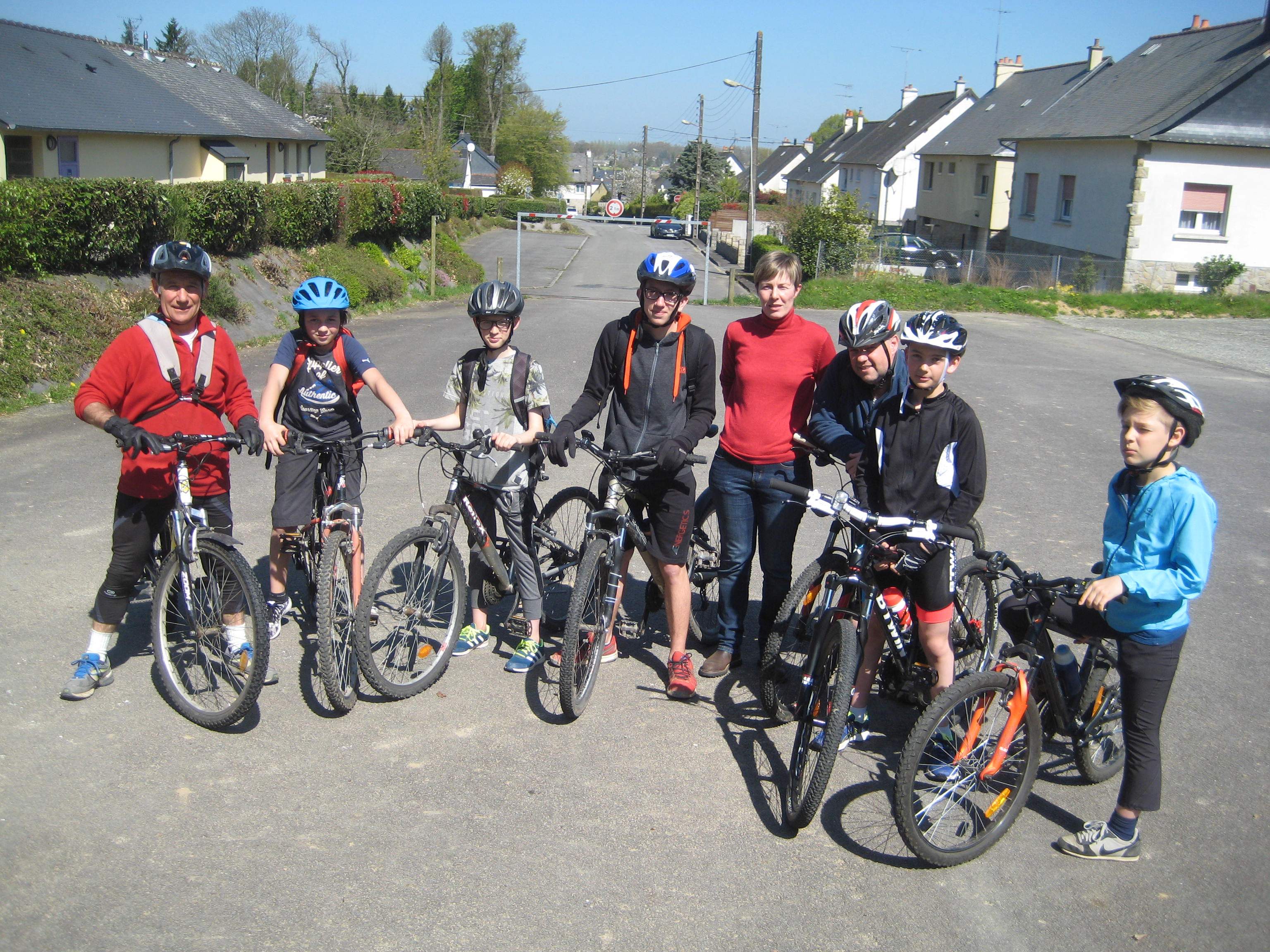 section-vtt-enfants