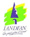 Landéan :