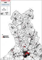 Plan patrimoine bati Nord