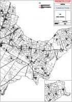 plan patrimoine bâti Sud est