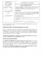 PV C.C.A.S. 2021 04 14