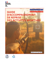 Accompagnement_reprise_activites_sportives