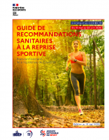 Recommandations_sanitaires_reprise_sportive