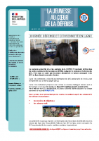 Journee_defense_citoyennete